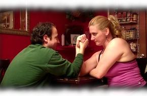 اختبري.. شخصيتك أقوى أم شخصية شريك حياتك؟