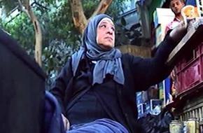 حملة #بنت_بـ100 تهدم الأسوار السلبية التي بناها المجتمع حول المرأة