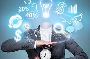 كيف يؤثر الذكاء الاصطناعي على الخدمات المصرفية