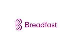 طلباتك حتى باب بيتك خلال 60 دقيقة فقط مع Breadfast