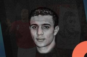 ماذا تعرف عن محمد عبد الوهاب لاعب الأهلي ومصر ؟ .. الغائب الحاضر دائمًا